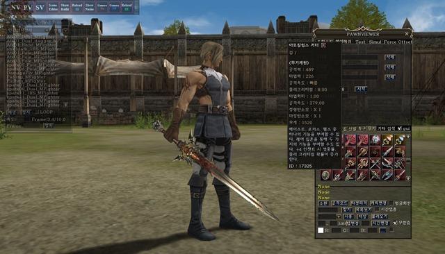 SwordMidR