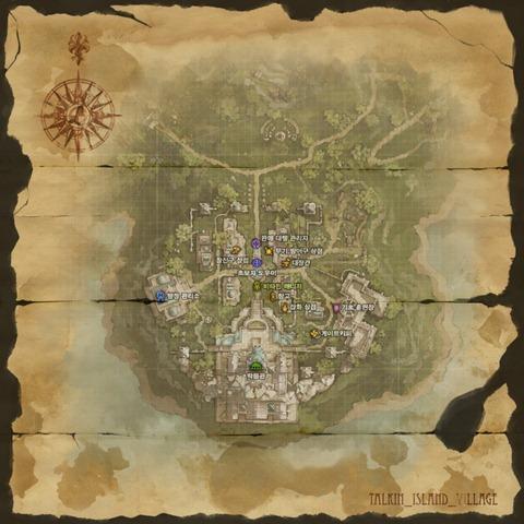 TownMap_Talkin_Island-kr
